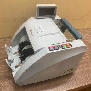 Máy-đếm-tiền-Oudis-9900a super