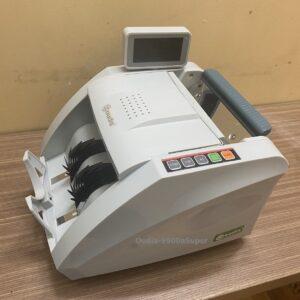 may-dem-tien-oudis-9900a super (2)