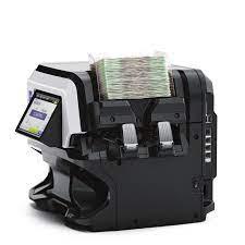 Máy kiểm đếm và phân loại tiền USF – 200 Series